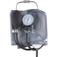 Механический измеритель давления Longevita LS-5 (стетоскоп в комплекте)
