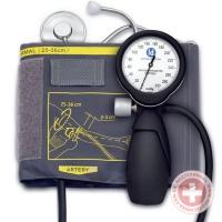 Тонометр механический Little Doctor LD-91