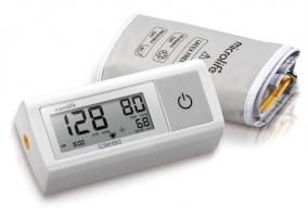 Тонометр автоматический Microlife BP A1 Easy
