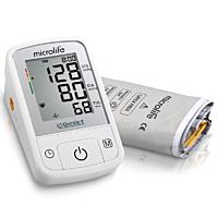 Тонометр Microlife BP A2 Basic