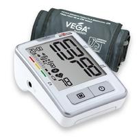 тонометр автоматический на плечо Vega VA-340