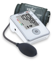 Тонометр полуавтомат Vega VS-250