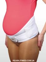 Бандаж для беременных ГЛ-1
