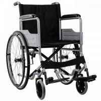 Коляска инвалидная механическая «ECONOMY 2»